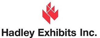 Hadley Exhibits