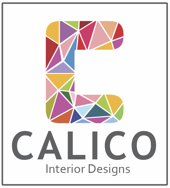 Calico Interior Designs Logo