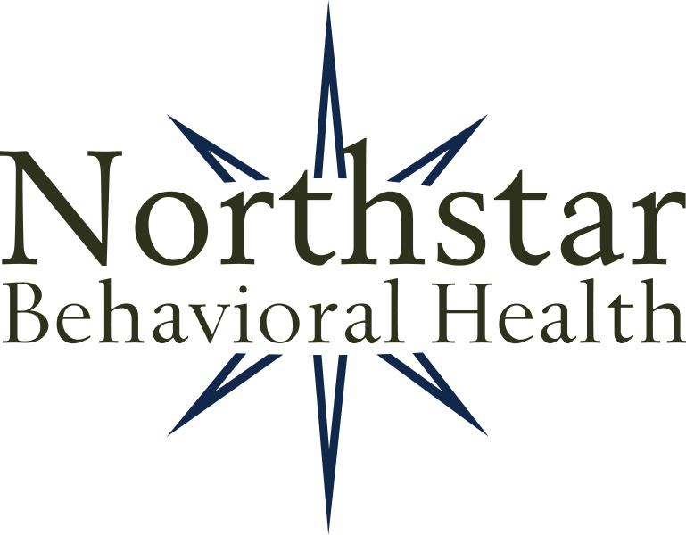 NSBH Logo