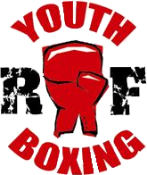 RF Youth Boxing, Inc.
