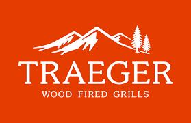 TraegerLogo