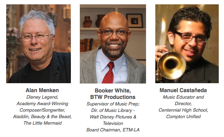 Honorees_Banner