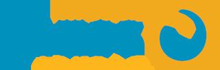 Pittsburgh Glass Center logo