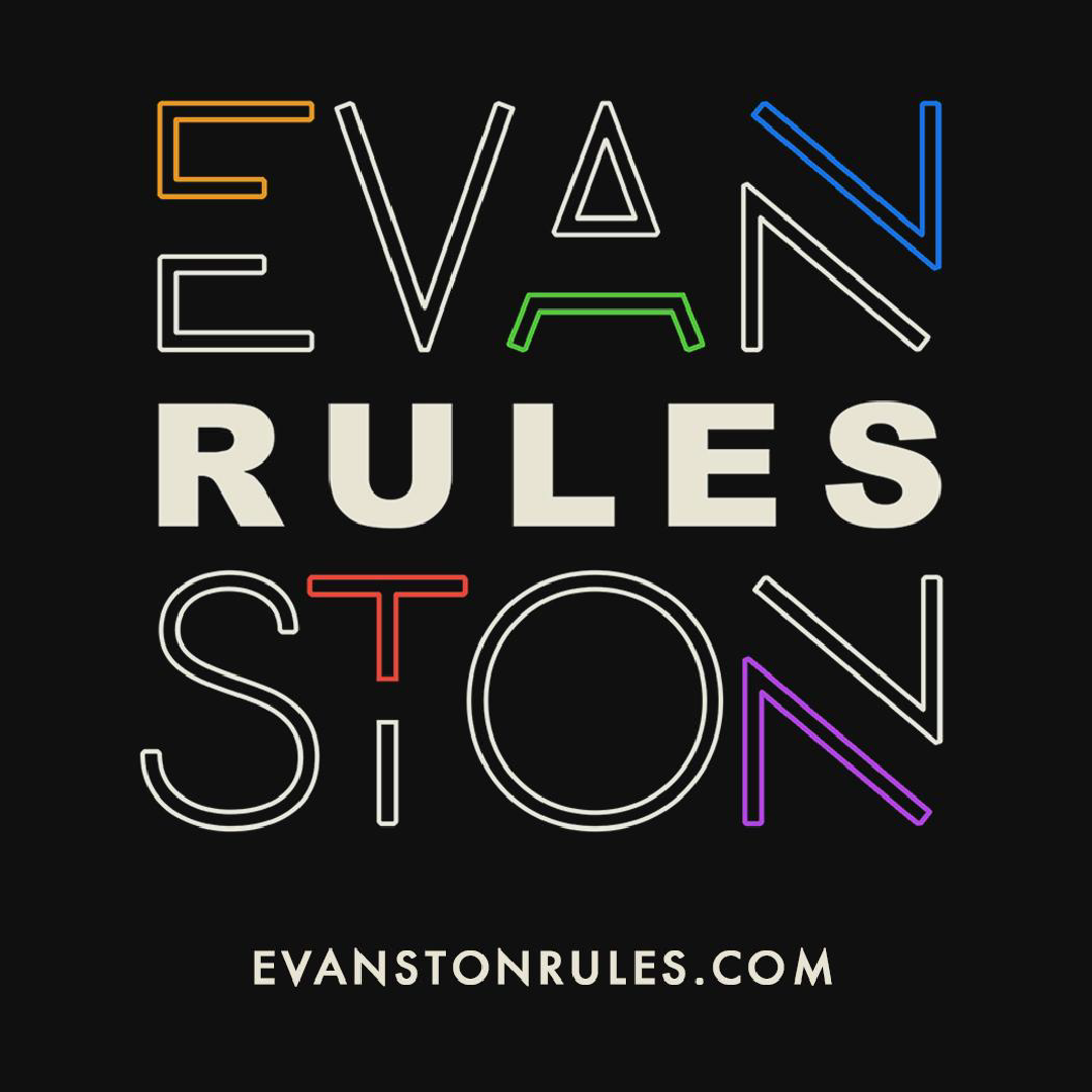 EvanstonRules
