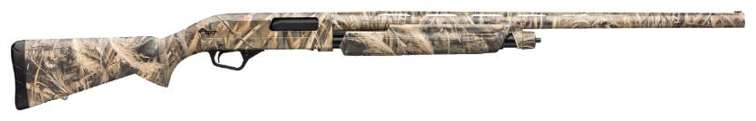 Winchester SXP Pump MAX5 12G