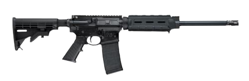 Smith & Wesson M&P 15 Sport ll