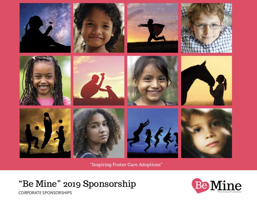 Sponsorship Image