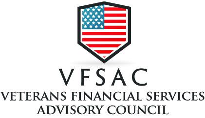 VFSAC