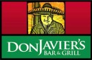 Don Javier