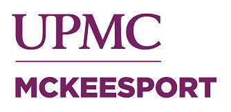 UPMC McKeesport