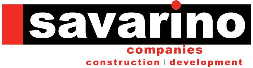 Savarino Companies