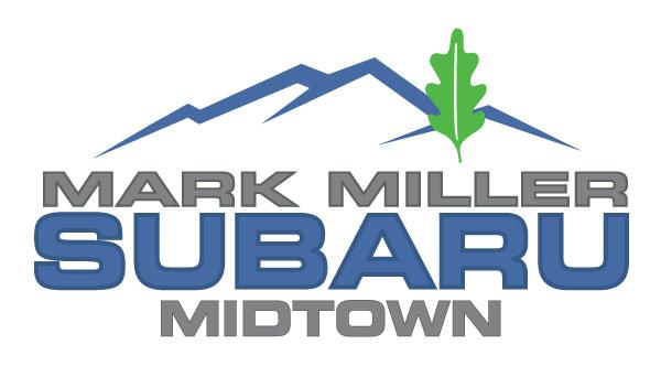 MM Midtown