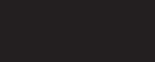 Fedora, West Village, New York City Logo