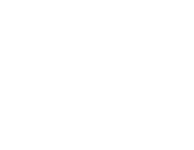 proven quality SouvlakiGr established 2010