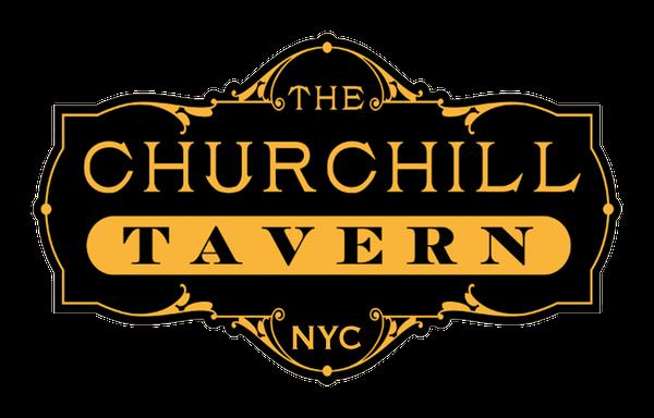 The Churchill NY