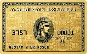 american-flow.jpg#asset:868