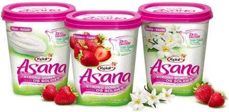asana1.png#asset:777