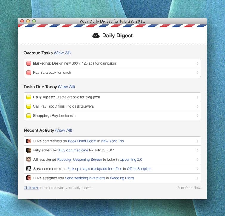email-digest-flow.png#asset:854