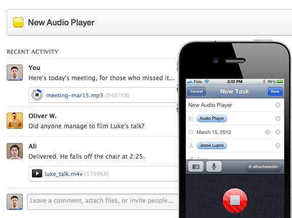 flow-audio-video.png#asset:806