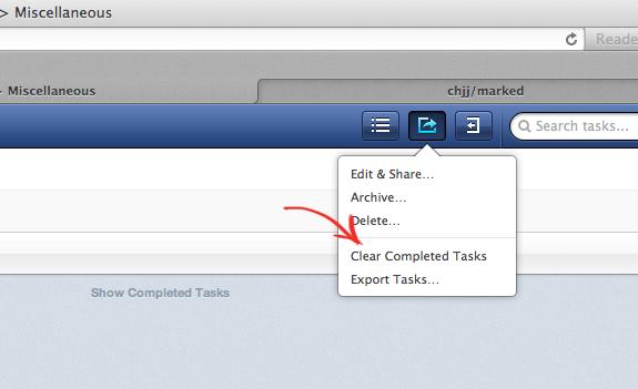 flow-complete-task-2.png#asset:798