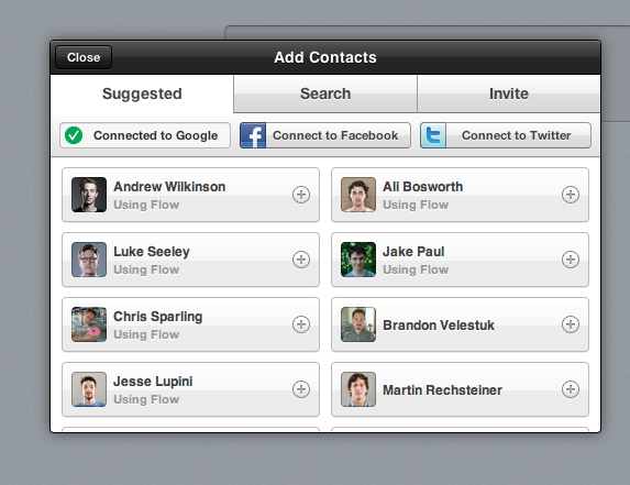 flow-contacts.png#asset:802