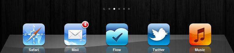 flow-dock.jpg#asset:812