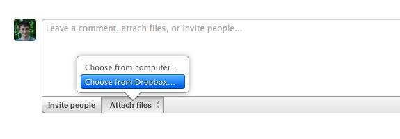 flow-dropbox.png#asset:779