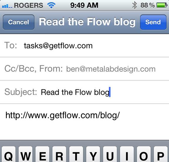 flow-email-2.jpg#asset:822