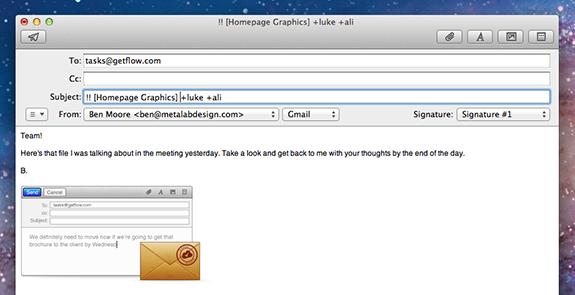 flow-emailing.png#asset:796
