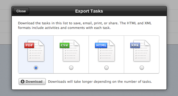 flow-export-modal.png#asset:839