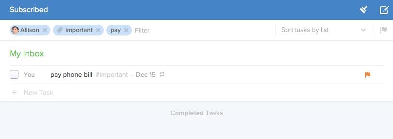 flow-filter.png#asset:763