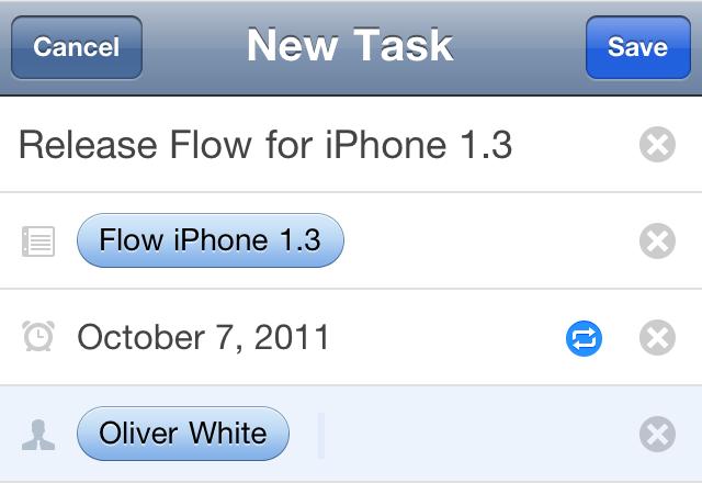 flow-iphone-task.png#asset:833