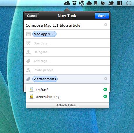 flow-mac-attach.png#asset:842