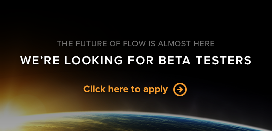 flow-marketing-beta.png#asset:775