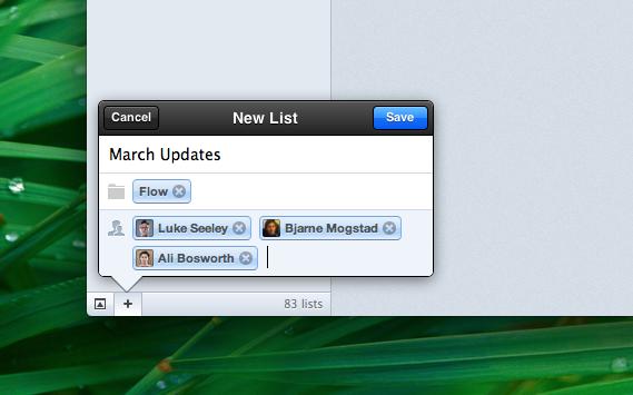 flow-new-list.png#asset:803
