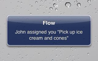 flow-push.png#asset:843