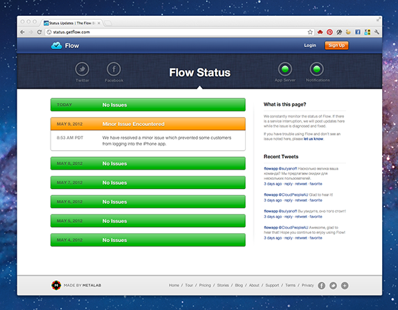 flow-status-page.png#asset:792