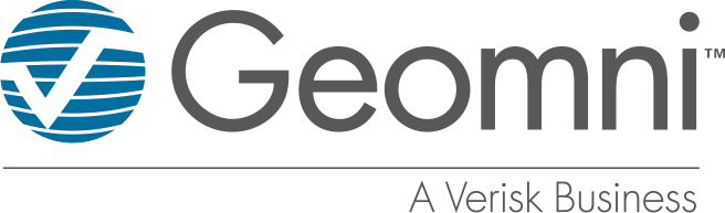 Geomni Logo