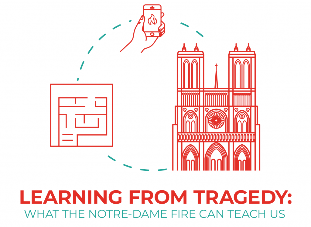 White Paper | Learning from Tragedy
