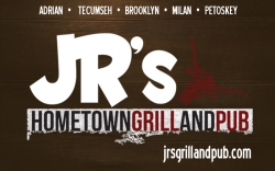 JR's Hometown Grill & Pub (Brooklyn)