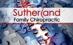 Sutherland Family Chiropractic