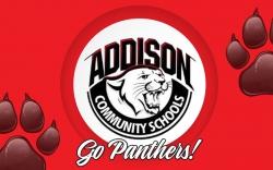 Addison Community Schools