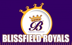 Blissfield High School