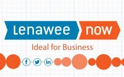 Lenawee Now (LEDC)