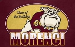 Morenci Area Schools