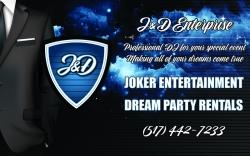 J&D Enterprise