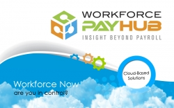 Workforce PayHub