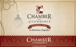 Tecumseh Area Chamber of Commerce