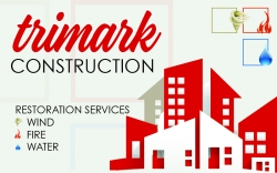 TRIMARK Construction