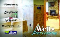 Wells Floor Covering